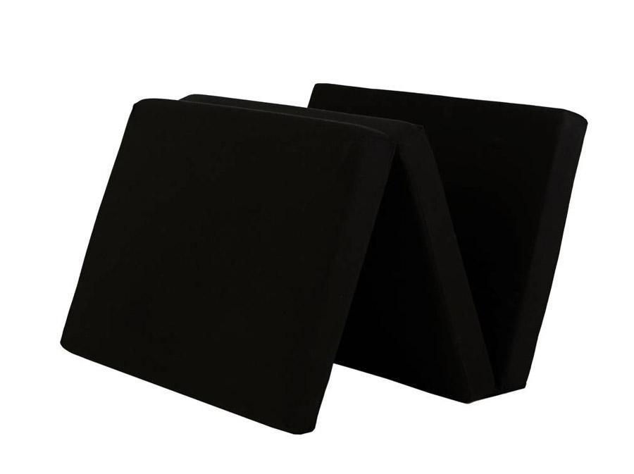 Koelstra skladací matrac k cestovnej postieľke 60 x 120