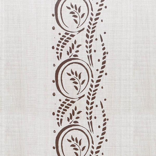 Kontajner na posteľnú bielizeň Faktum Holly 70 X 140 Vzor: Floral