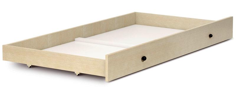 Kontajner na posteľnú bielizeň Faktum Makao 80 X 160 cm