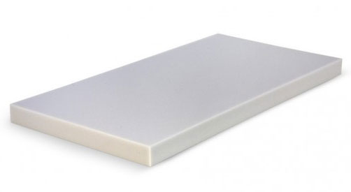 Faktum Matrac penový 80 X 160 cm pre posteľ Makao/Mia