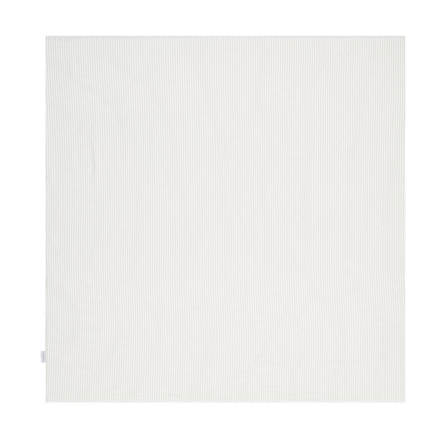 Baby Dan Hrací matrac do ohrádky Comfort Medium, 80 × 80 cm