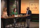 Ako si posilniť imunitu bylinkami (Klub 3 RTVS)
