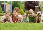 O rodine a práci (rozhovor pre rodinka.sk)