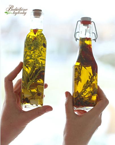bylinkovy-olej-1