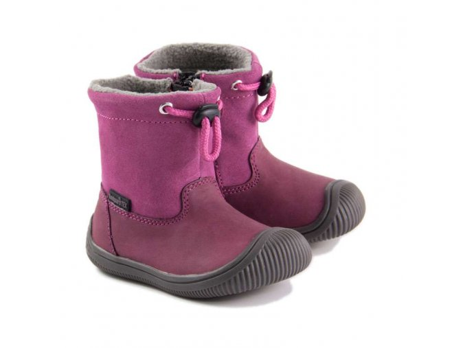 bundgaard walk boot bordeaux 7 600x600@2x