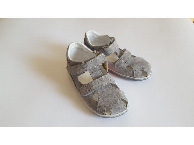 Jonap sandálky