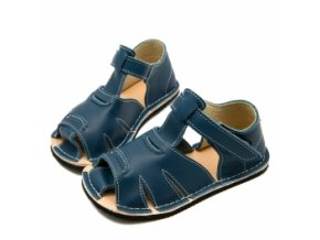 sandals 303 94