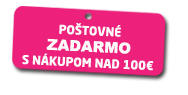 www.babola.sk