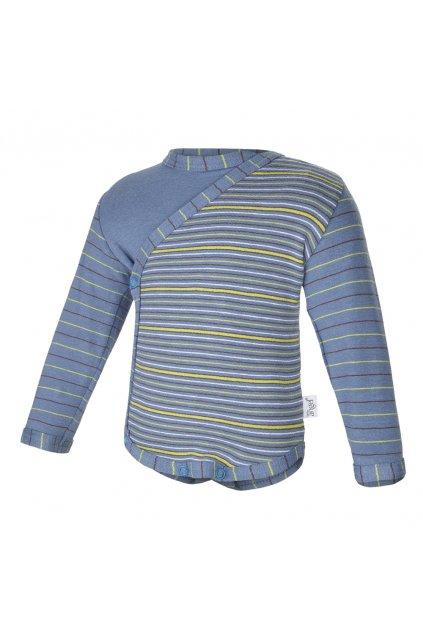 Funkční oblečení