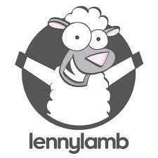LennyLamb