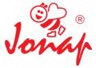Jonap