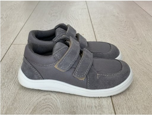 5706_babybare-shoes-barefoot-tenisky-febo-sneakers-grey