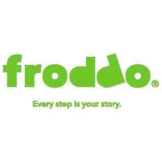 Froddo-Logo