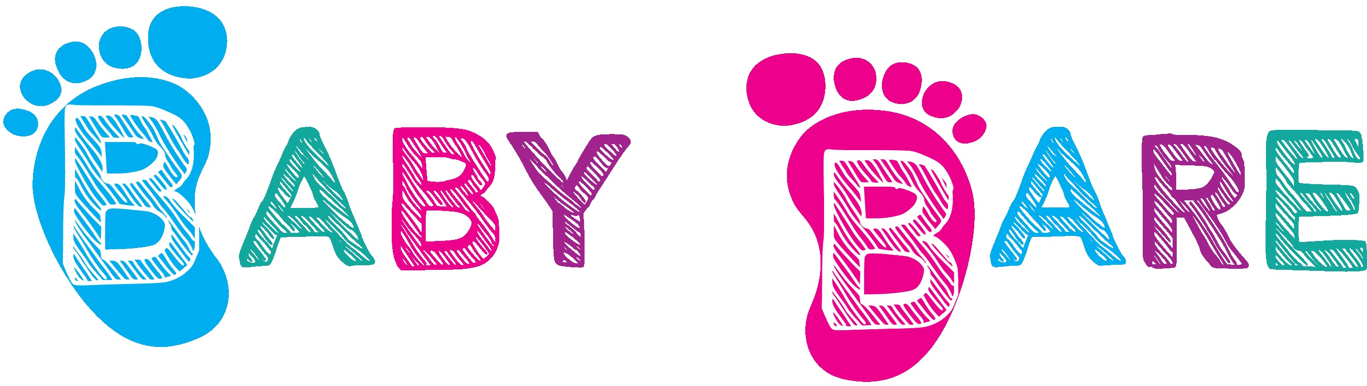 babybareshoes logo