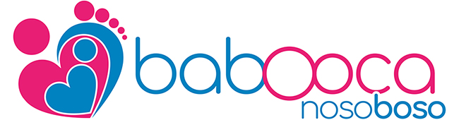 Babooca