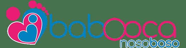 Babooca - Nosoboso
