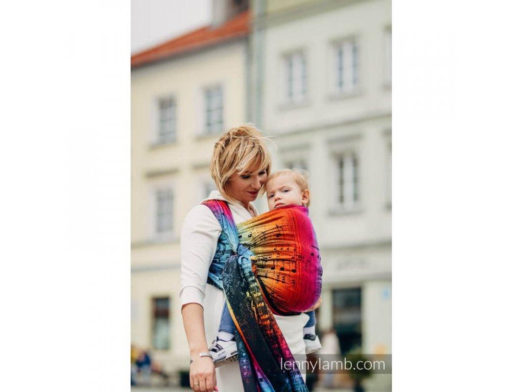 lennylamb symphony rainbow dark (3)
