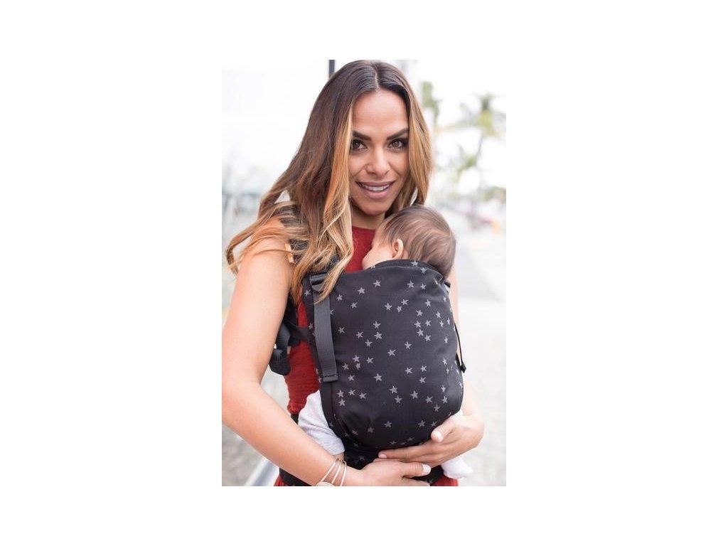 Tula - nosítko Toddler - Discover + deka Tula zdarma  + deka Tula zdarma