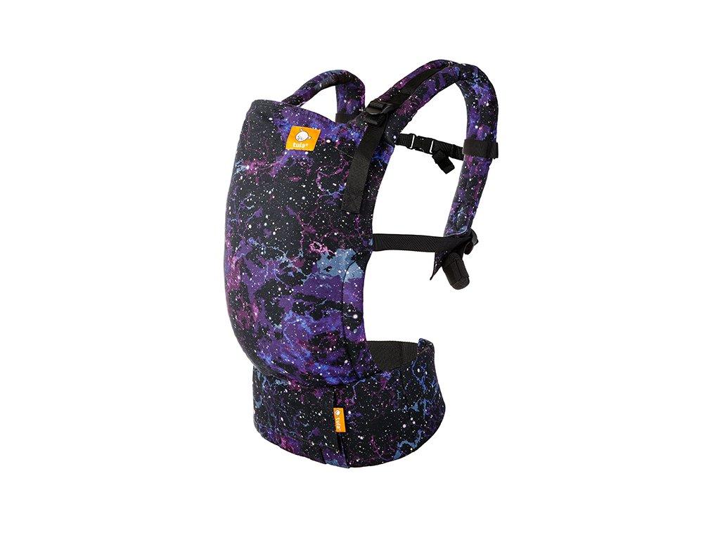 Ergonomické rostoucí nosítko Tula Free to Grow - Andromeda