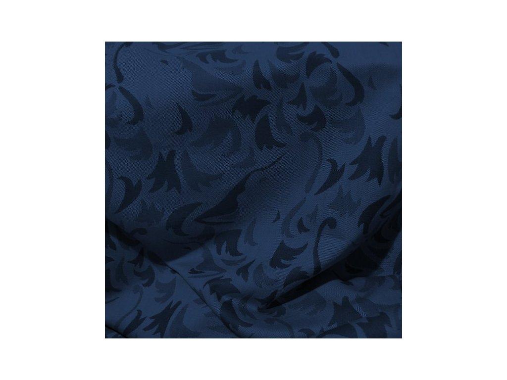 fidella baby wrap classic wolf royal blue 460 cm size 6