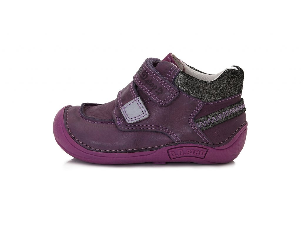 018 40C Violet