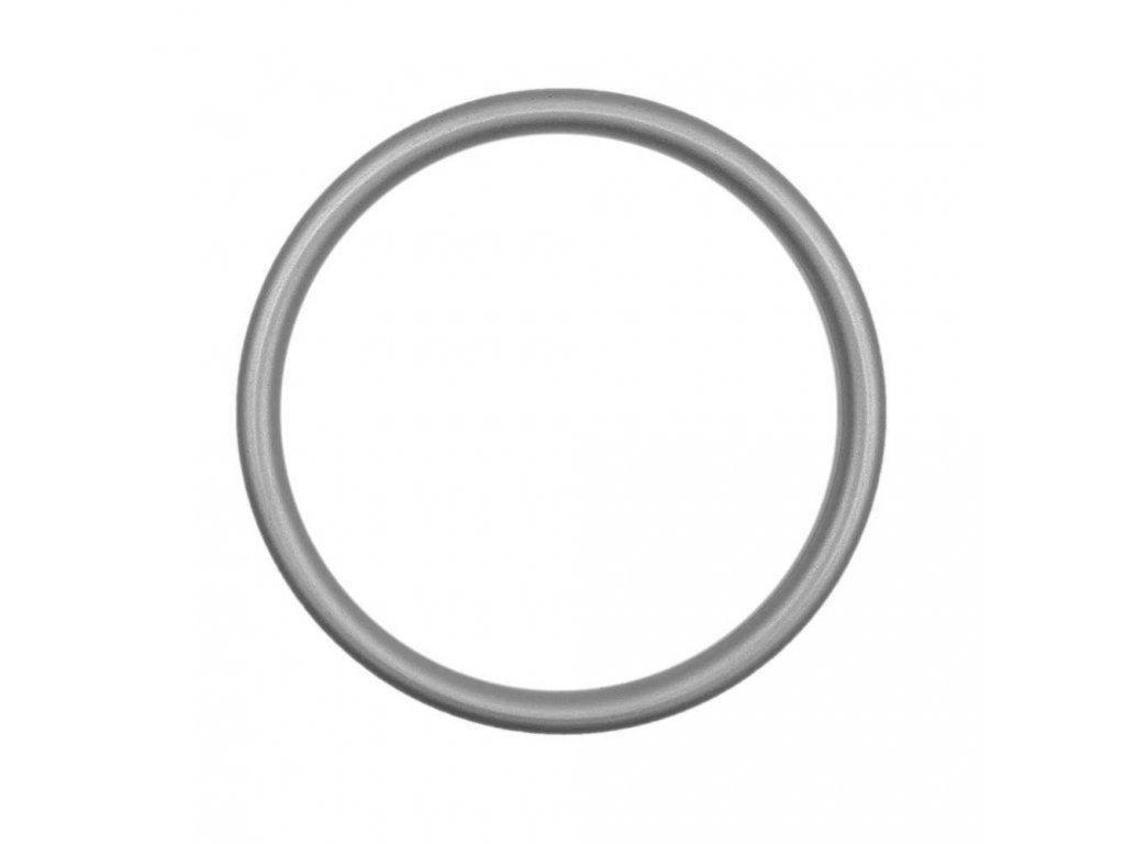fidella sling ring grey