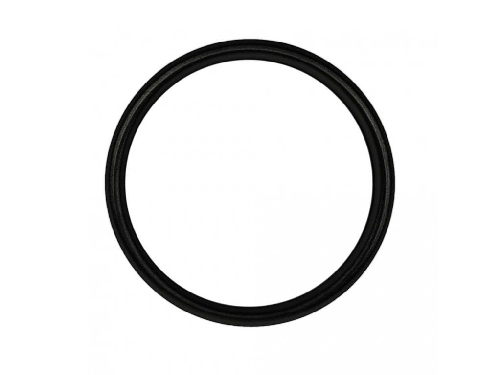 fidella sling ring black
