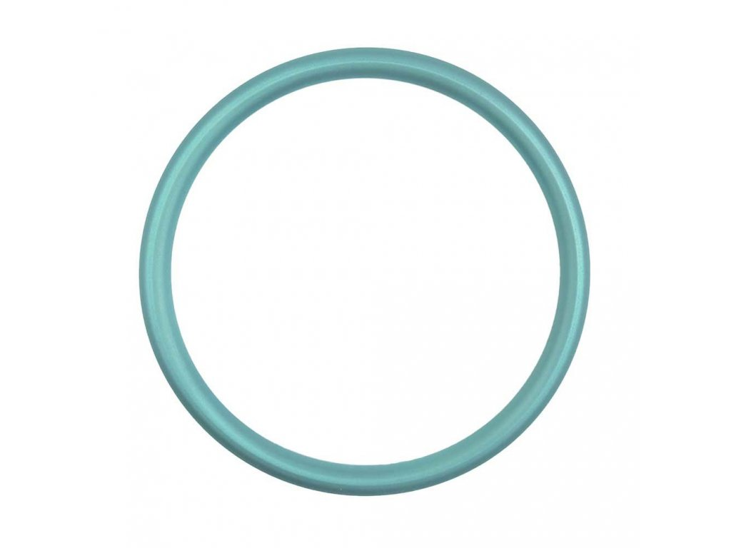 fidella sling ring turquoise