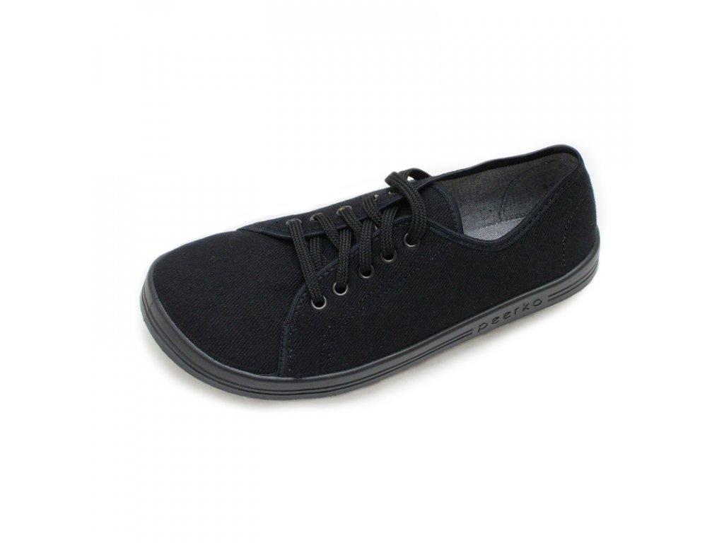 vyrn 13011 black