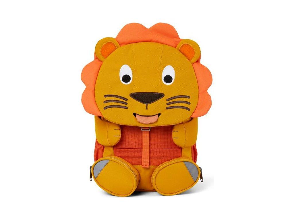 afz fal 001 018 affenzahn batoh lion large