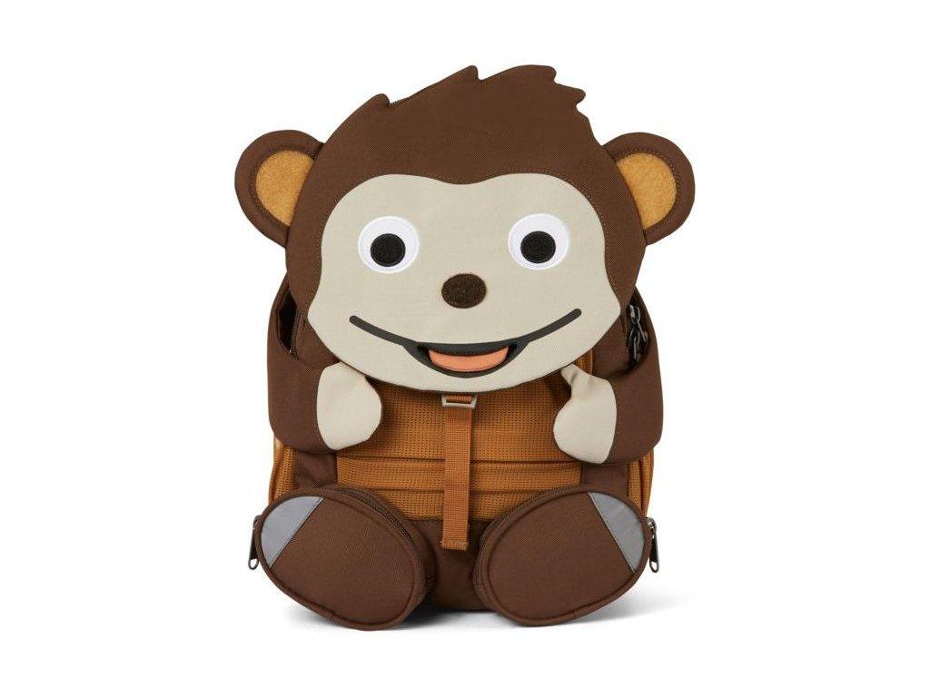 afz fal 001 035 affenzahn batoh monkey large