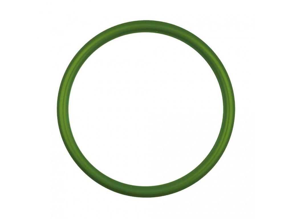 fidella sling ring dark green