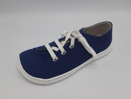 FARE BARE unisex barefoot tenisky  5311401