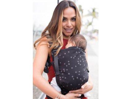 Tula - nosítko Toddler - Discover