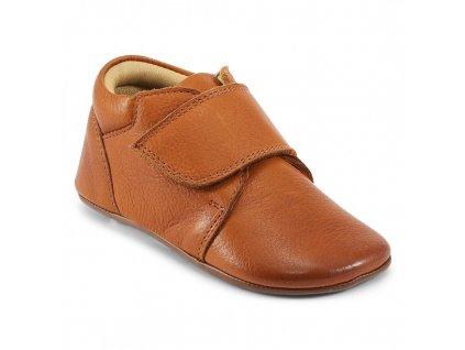 Bundgaard barefoot capáčky Tannu Tan M 208