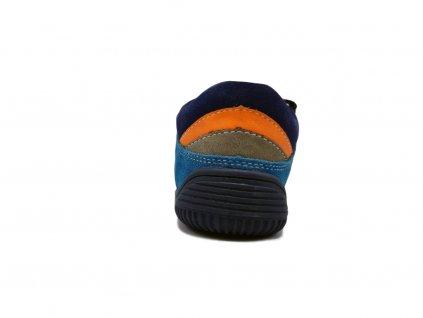 17435 1 barefoot tenisky protetika farel 2