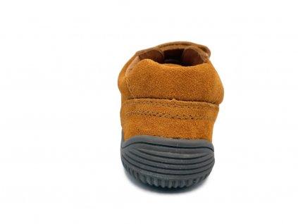 17429 1 barefoot tenisky protetika lars beige 2