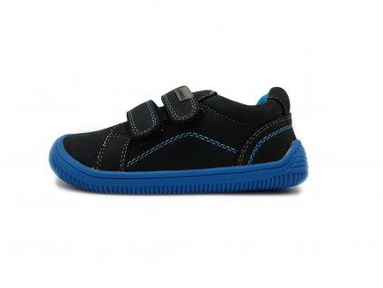 17432 1 barefoot tenisky protetika lars denim 2