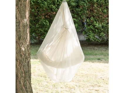 mosquito net for baby hammocks 5