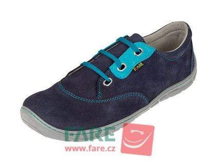 FARE BARE celoroční barefoot boty A5311202