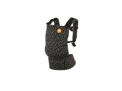 tula tula free to grow celebrate babycarrier