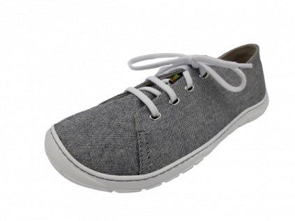 Fare Bare barefoot tenisky B5711461