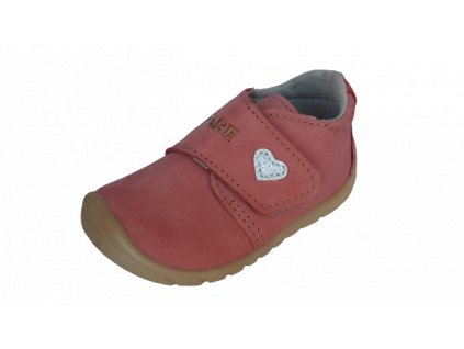 Fare Bare dětské celoroční barefoot boty 5012242