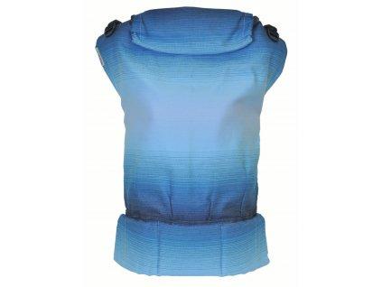 550 nositko monilu uni plus agate blue