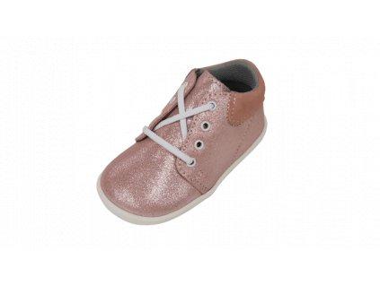 Jonap celoroční obuv 051 KID devon