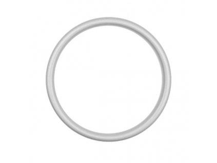 fidella sling ring silber