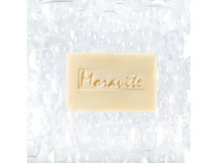Mýdlo syrovátka