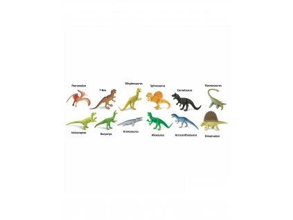tuba masozravi dinosauri.jpg