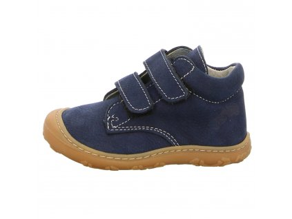 Ricosta barefoot celoroční obuv Chrisy See M 12240/180