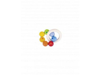 duha dva kruhy hracka pro miminka .jpg